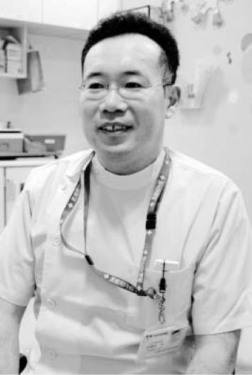 ほうきばら・しょうさん 1991年信州大医学部卒業、同年信州大医学部小児科に入局。信州大病院、長野県立こども病院などを経て2015年4月から市立甲府病院に勤務。小児科専門医。長野県出身。