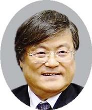 島田真路山梨大学長