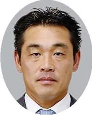 北杜 市 市長 選