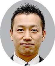 宮本秀憲氏(自民党誠心会、甲府)