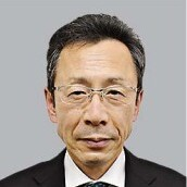 井出仁県公営企業管理者