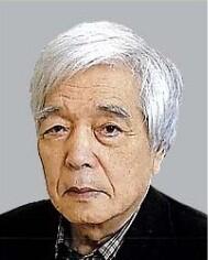 田村 修宏さん