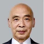 村上信行上野原市長