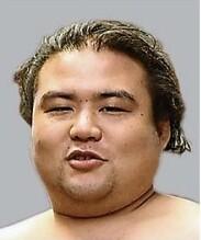 勝武士さん