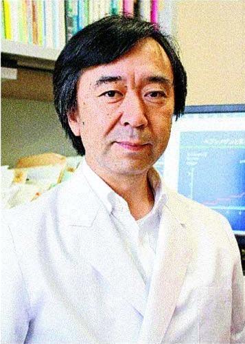さとう・ただしさん 山梨大内科学講座第1教室准教授、光学医療診療部長。日本内科学会指導医、日本消化器病学会指導医、日本消化器内視鏡学会指導医、同学会甲信越支部長。