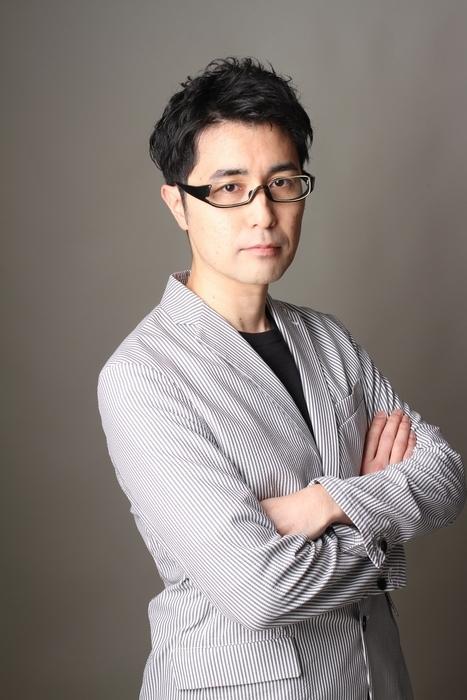 京極義昭監督