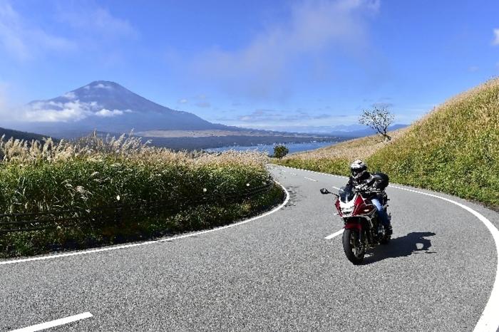 きょうの富士山(10月11日)